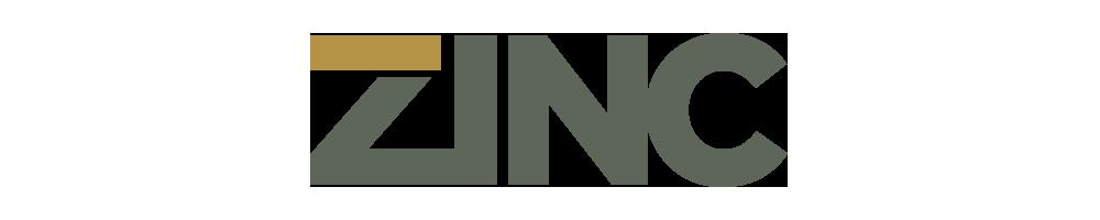 ZINC-Net-Logo-Header